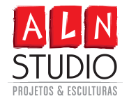 ALN Studio